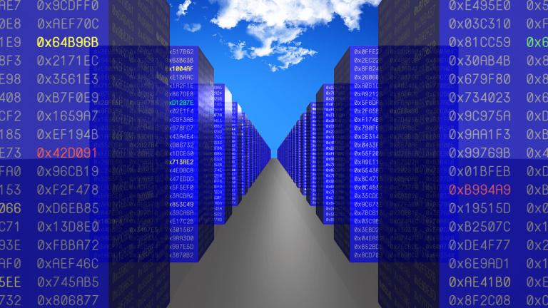 O que é  linguagem de definição de dados (DDL)?