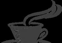 certificações Java