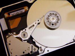 hard-disk-drive-disco-rigido