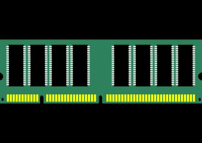 O que é memória RAM (Random Access Memory)?