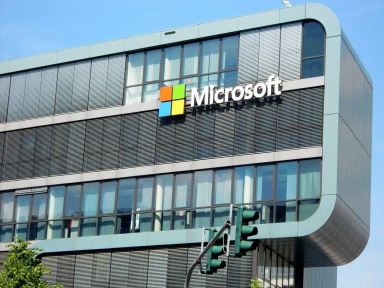 Estrutura das certificações Microsoft