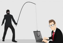 phishing-ataque