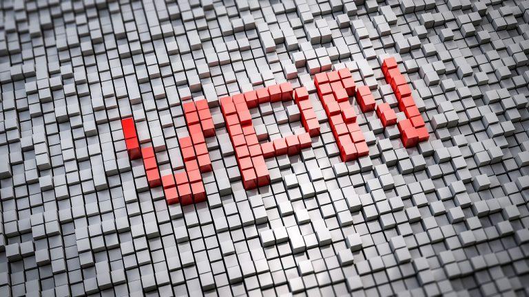 O que é VPN e como funciona ?