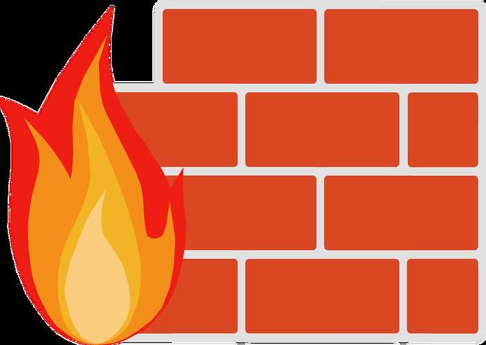 O que é Firewall e o que ele faz?
