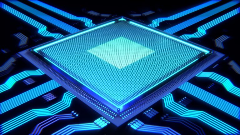O que é CPU (Central Processing Unit) ?