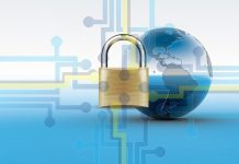ssl - secure socket layer