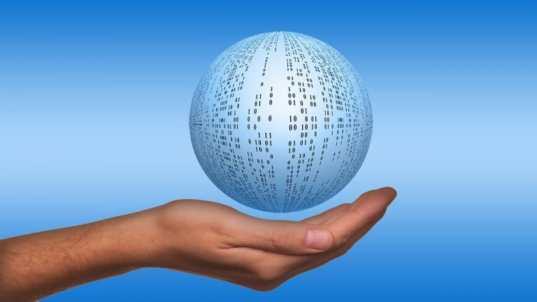 O que é TCP (Transmission Control Protocol) ?