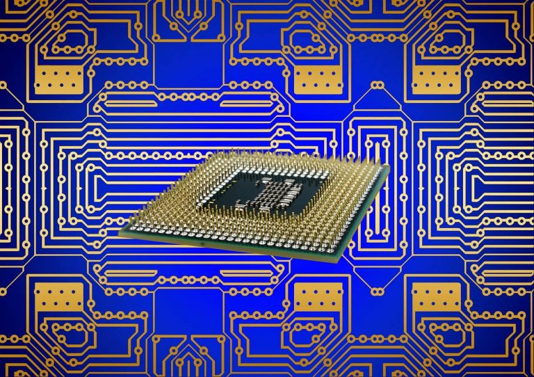 Verdades e Mentiras Sobre a CPU (Central Processing Unit)