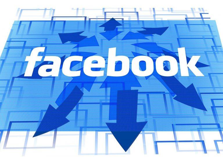 Como utilizar o Facebook como um aplicativo do Windows 10
