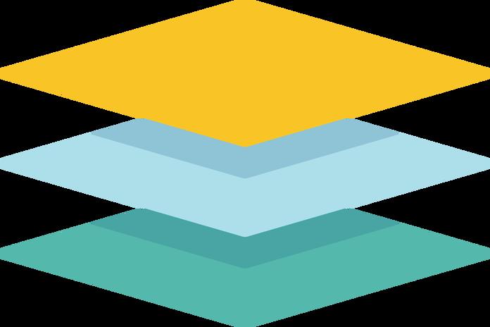 Questões de Concursos: O Modelo de Camadas de Rede TCP/IP