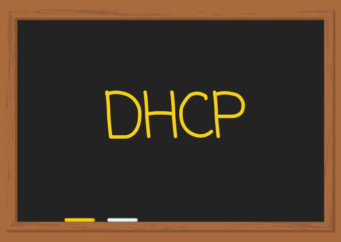Questões de Concursos -DHCP (Dynamic Host Configuration Protocol)
