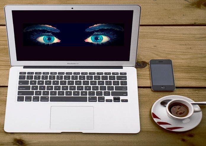 O que é Spyware ?