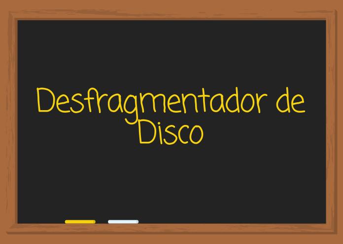 desfragmentador_de_disco