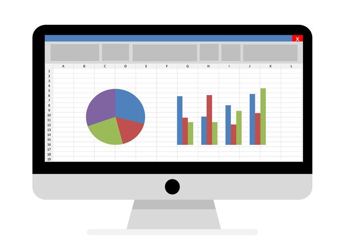 Simulado 2 – Excel