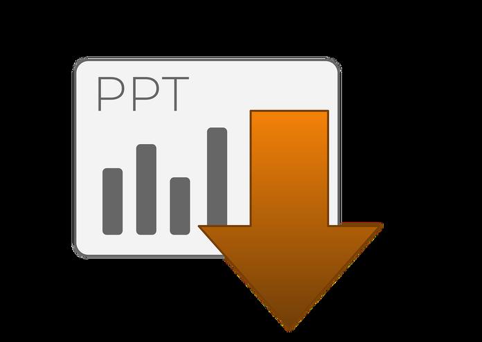 Simulado 2 – PowerPoint