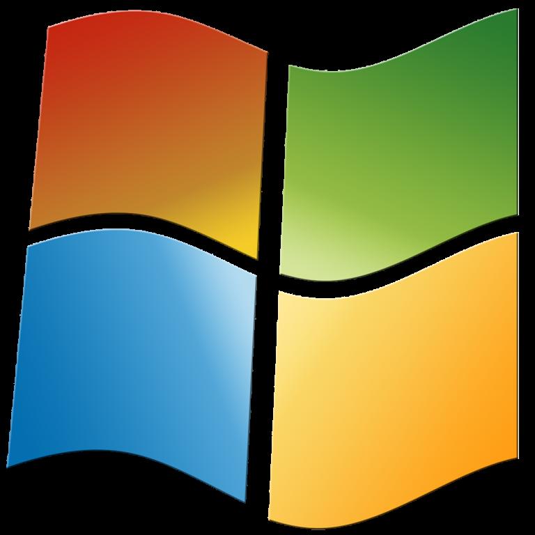 Questões de Windows 8 para concursos públicos