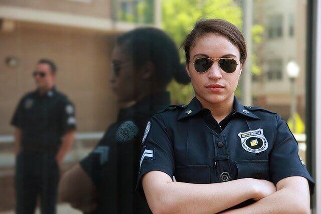 4 dicas de como se preparar para o TAF da Polícia Federal
